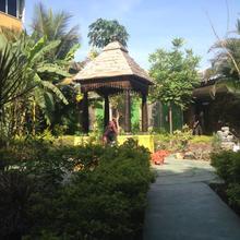 Sunshine Guest House India in Thiruvannamalai