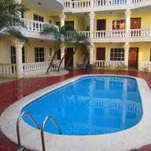 Sunshine Guest House in Punta Cana