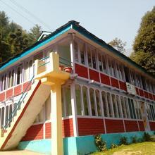 Sunshine Home Stay in Kullu