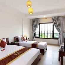 Sunshine Hotel in Hoi An