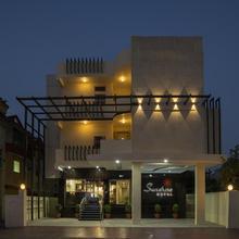 Sunshine Hotel in Raigarh