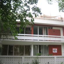 Sunshine Villa in Dadri