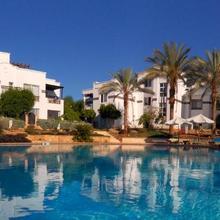 Sunterra Resort in Sharm Ash Shaykh