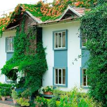 Sunvalley Homestay in Coonoor