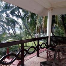 Sunville Beach House Kannur in Panniyannur