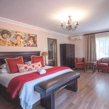 Sunward Park Guesthouse & Conference Center in Johannesburg