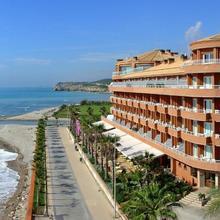 Sunway Playa Golf & Spa Sitges in Sitges