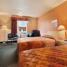 Super 8 Motel Cranbrook Bc in Cranbrook