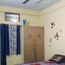Super Class Guest Hostel in Bareilly
