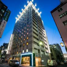 Super Hotel Premier Tokyo Station Yaesu-chuoguchi in Tokyo