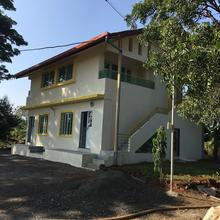 Superior Farm Villa in Trimbakeshwar