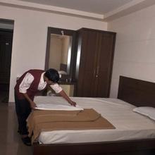 Suprabha Residency in Kalasa