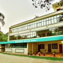 Surabhi Tourist Home in Chalakudi