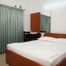 Surag Residency in Tiruchirapalli