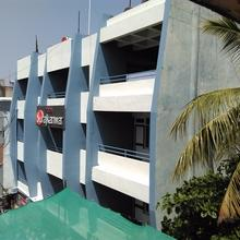 Suraj Kanwar Hotel in Nanded
