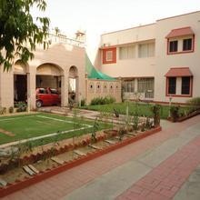 Suraj Niwas in Jaipur
