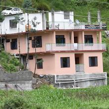 Surat Hotel in Bir