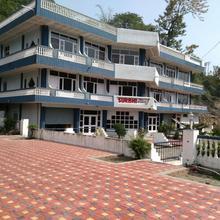 Surbhi Hill Resort Chamunda in Palampur