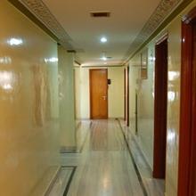 Hotel Surbhi Palace in Jaipur