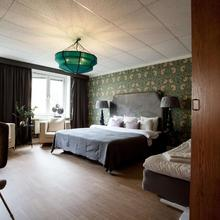 Sure Hotel By Best Western Centric in Norrkoping