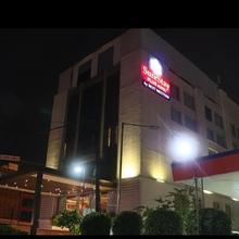 Surestay Plus By Best Western in Indore