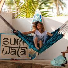 Surf Wala in Pernem