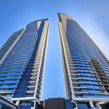 Surfers Paradise Central - Ocean Spa Apartment By Sealuxe Surfers Paradise in Surfers Paradise