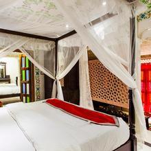 Suroth Mahal Hotel in Hindaun