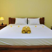 Surya Bagus Homestay in Ubud