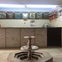 Surya International Lodge in Nellore