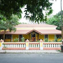 Surya Kiran Heritage Hotel in Silidao