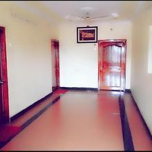 Surya Residency in Jangareddigudem