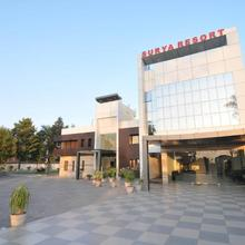 Surya Resort in Ujjain