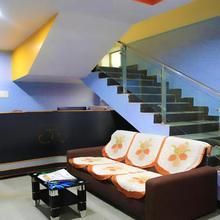 Surya Teja Residency in Khammam