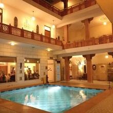 Suryaa Villa - A City Centre Hotel in Jaipur