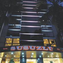 Susuzlu Hotel in Gaziemir