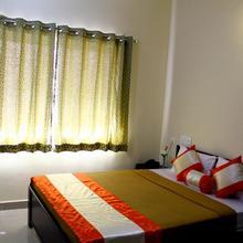 Suvarna Comforts in Mysore