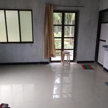 Suvarna Holiday Home in Murud