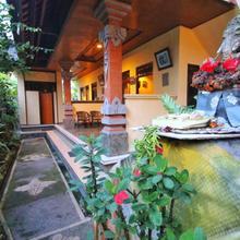 Suwar Bungalows in Bali