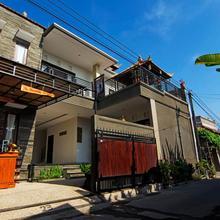 Suwardika Homestay & Dormitory in Sanur