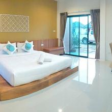 Suwi Coco Boutique Resort in Ubon Ratchathani