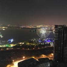Suzhou Foresight Apartment in Suzhou