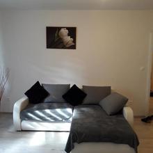 Sv & Angel Apartment in Sliac