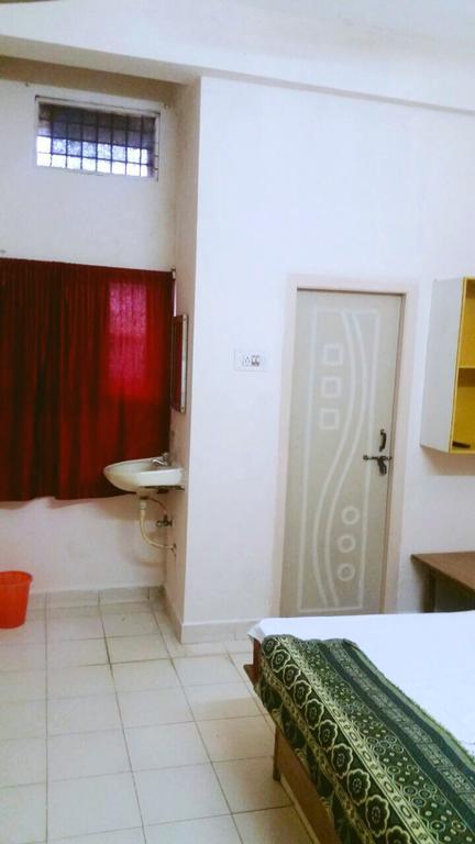 S.V Hotel & Lodge Bhongir in Bibinagar