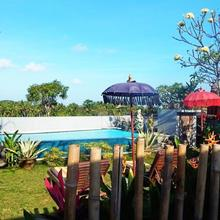 Svaha Guest House in Ubud