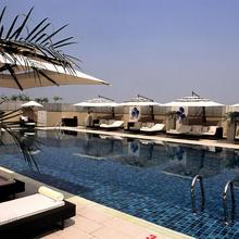 Svelte Hotel And Personal Suites in Faridabad