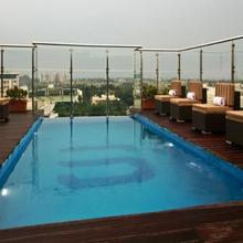 Svenska Design Hotel, Electronic City, Bangalore in Channapatna