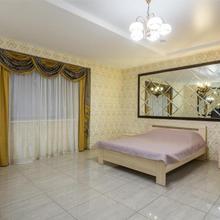 Svoyak Hotel in Ufa