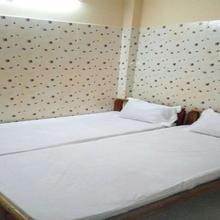 Svr Residency in Srikalahasti