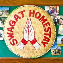 Swagat Homestay in Kathmandu